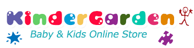 Opencart Baby - Kids - Toys - Pet Shop Themes