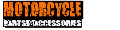 Opencart v 2.x motorcycle parts Shop Themes