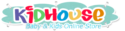 Opencart Baby - Kids - Shop Theme