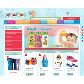 a Baby - Toys - Kids - Clothes